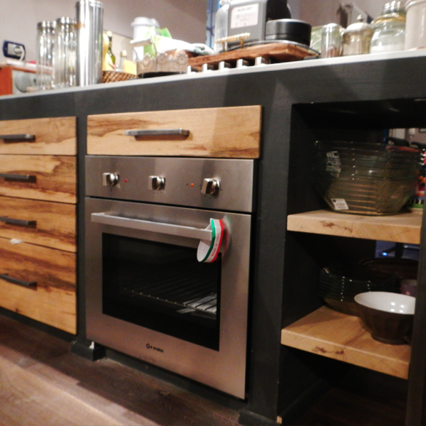 cucina1_via berthollet