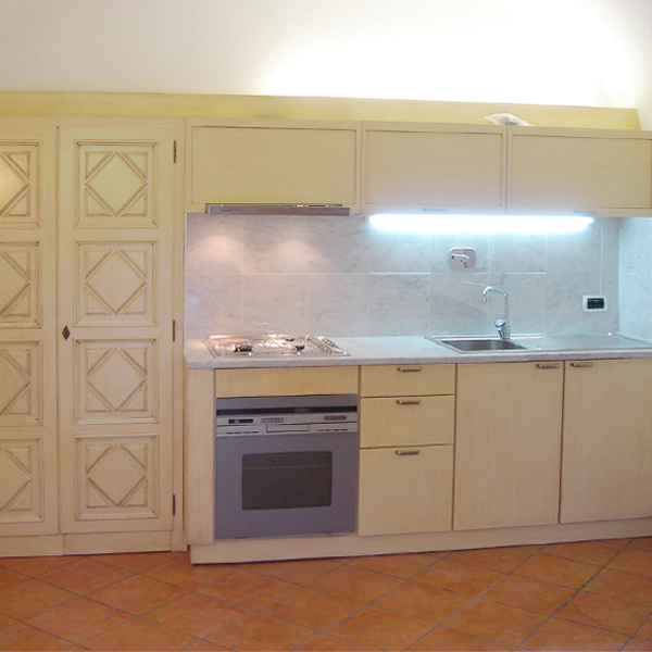 cucina_Latte