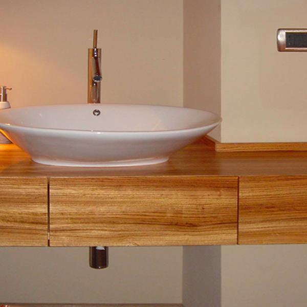 mobile bagno2_Torino