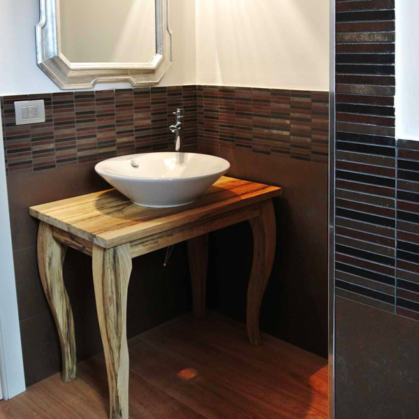 mobile bagno_Torino