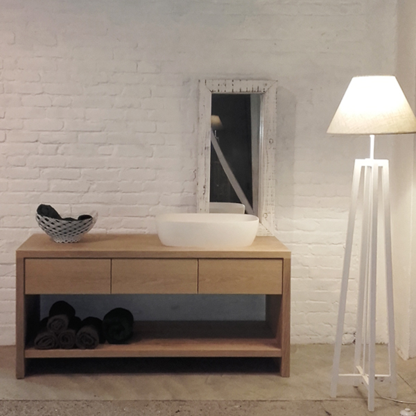 mobile_bagbo_rovere1