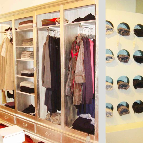 negozio abiti1