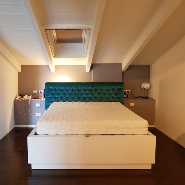 letto bianco2