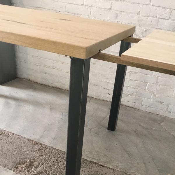 tavolo Frakè_doppia prolunga2