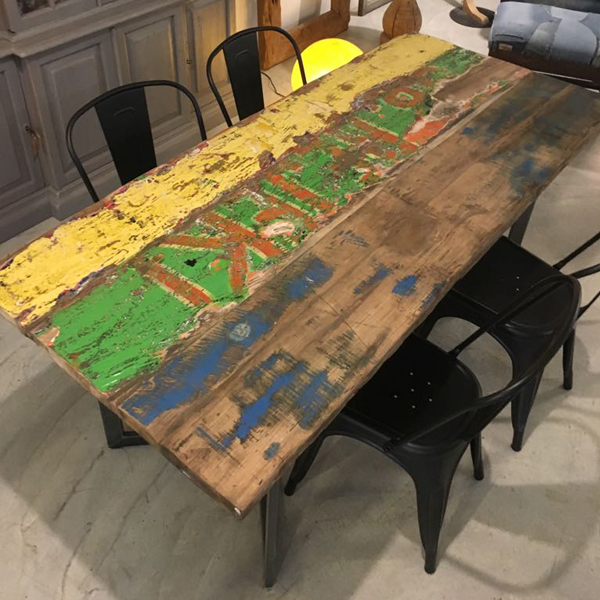 tavolo surf1