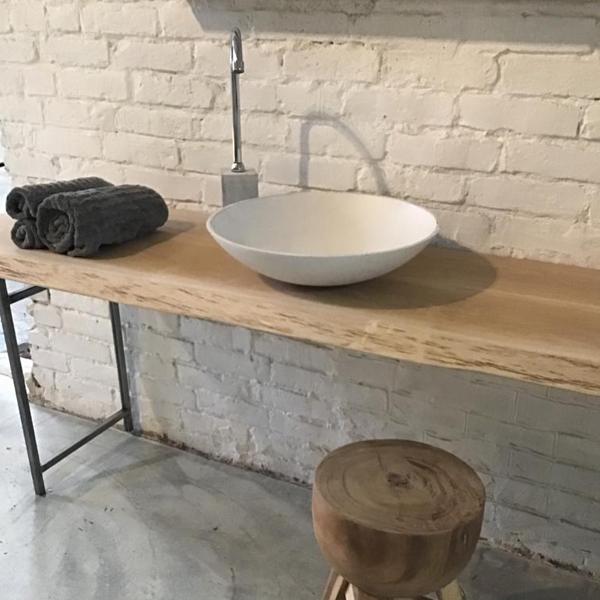 mobile bagno rovere-ferro2