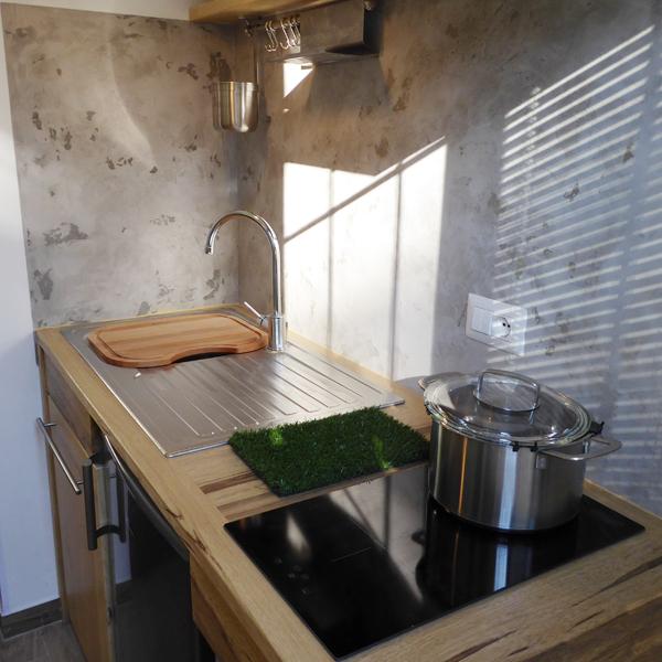 cucina_monferrato2