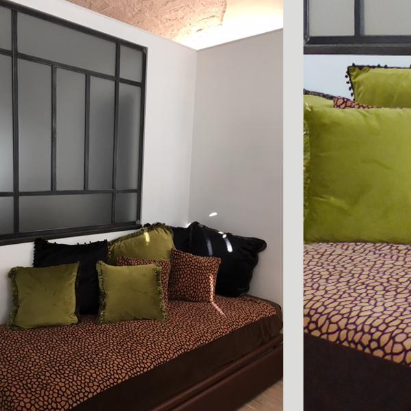 divano letto_monferrato