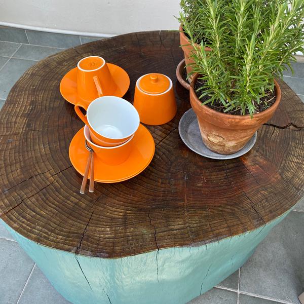 tavolino tronco1