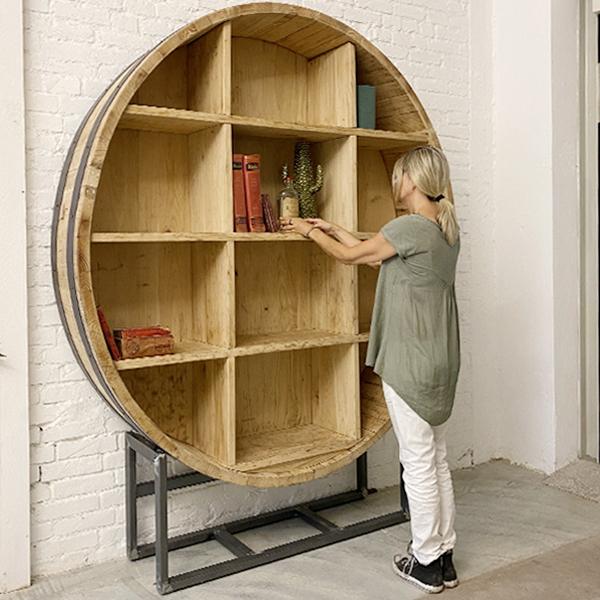 libreria botte2