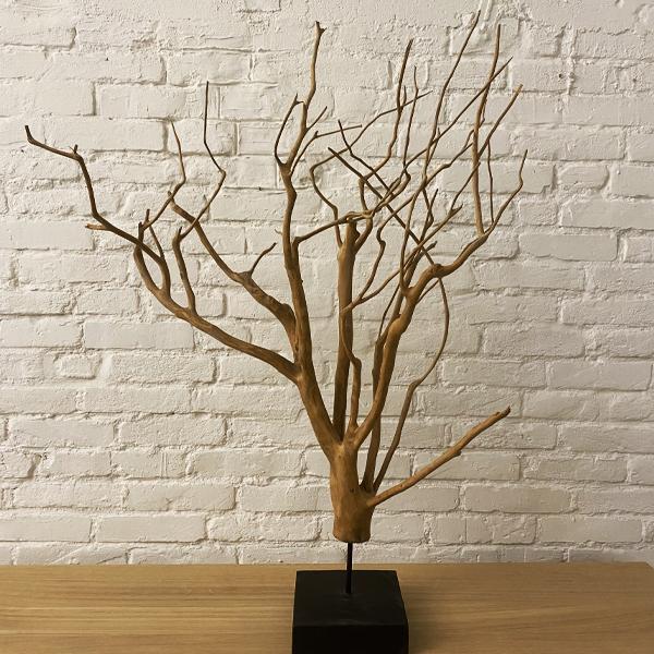 radice scultura1