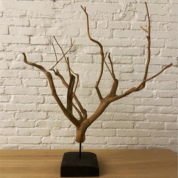 radice scultura2