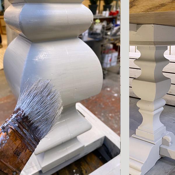 tavolo rovere colonne2