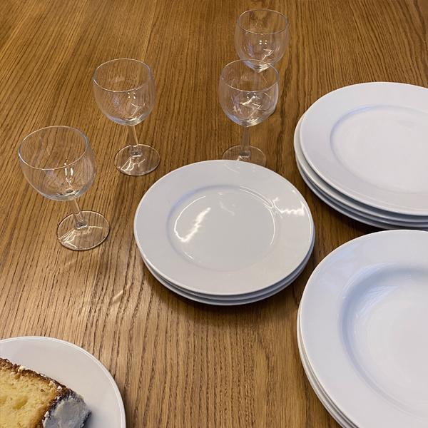 tavolo rovere colonne3