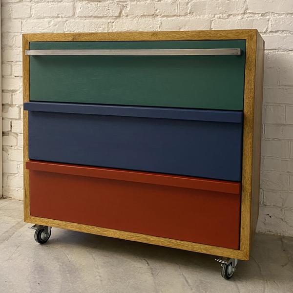 cassettiera RGB 1