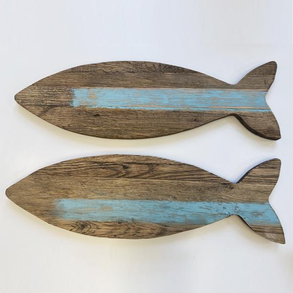 pesci decorativi 1